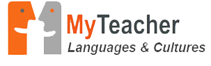 My Teacher Languages & Cultures Logo